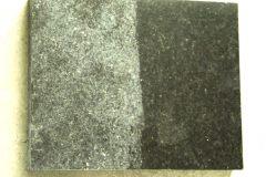 NS200-B3-plytka-granitowa